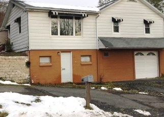 Foreclosed Home en SPRING HILL RD, Lehighton, PA - 18235