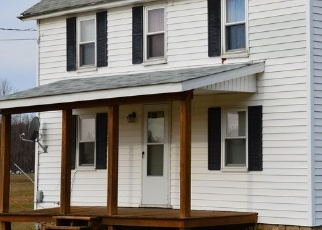 Foreclosed Home en HILLS CHURCH RD, Kittanning, PA - 16201