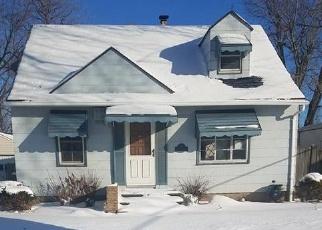 Casa en ejecución hipotecaria in Buffalo, NY, 14220,  ALBION PL ID: P1290043