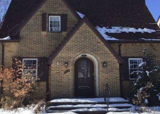 Foreclosed Home en HILER AVE, Buffalo, NY - 14217