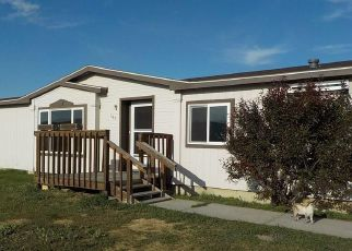 Foreclosed Home in 89TH ST W, Billings, MT - 59106
