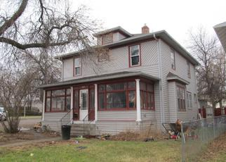 Foreclosed Home en 1ST AVE N, Great Falls, MT - 59401
