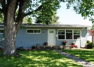 Foreclosed Home en 6TH AVE S, Great Falls, MT - 59405