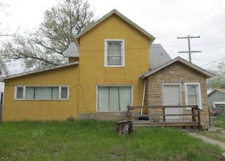 Foreclosed Home en 12TH ST N, Great Falls, MT - 59401