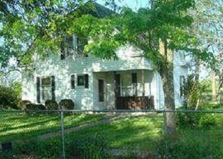 Foreclosed Home en W LAMSON ST, Bellflower, MO - 63333