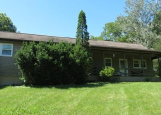 Foreclosed Home en SAILOR RD, Montgomery City, MO - 63361