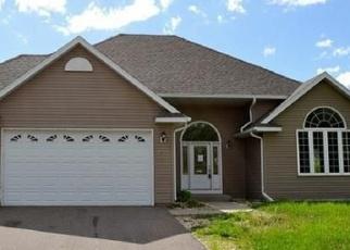 Foreclosed Home en 1ST ST, Saint Paul Park, MN - 55071
