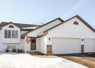 Casa en ejecución hipotecaria in Cottage Grove, MN, 55016,  96TH ST S ID: P1290300