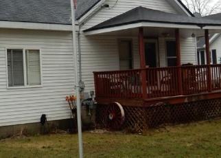 Foreclosed Home en ASHMAN ST, Midland, MI - 48640