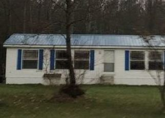 Foreclosed Home en CHURCH RD, Howard City, MI - 49329