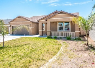 Foreclosed Home en SIDONIA ST, Hanford, CA - 93230