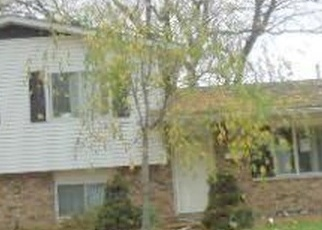 Foreclosed Home in PINEDALE DR, Fort Wayne, IN - 46819