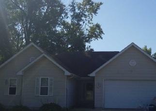 Foreclosed Home in E CERMAK RD, Braidwood, IL - 60408