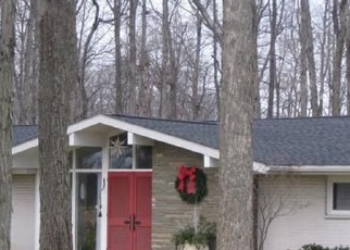 Foreclosed Home en BECK RD, Quakertown, PA - 18951