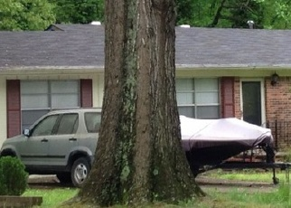 Foreclosed Home en E GLOCHESTER PL, Norcross, GA - 30071