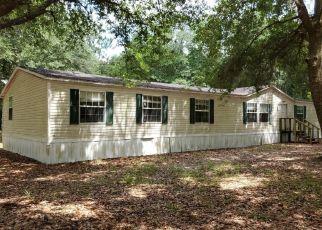 Foreclosed Home en NE 142ND LN, Gainesville, FL - 32609