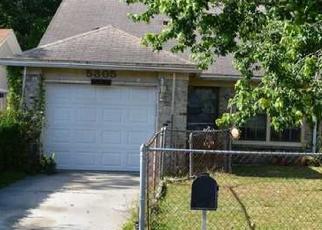 Foreclosed Home en GARDEN COVE RD, Panama City, FL - 32404