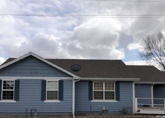 Foreclosed Home en 5TH ST, Wellington, CO - 80549