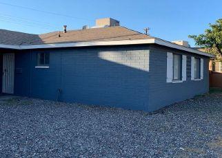 Foreclosed Home in W PIERSON ST, Phoenix, AZ - 85031