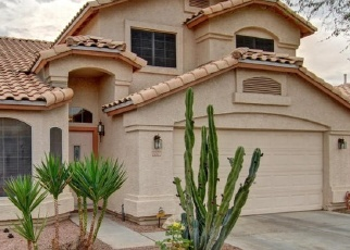 Foreclosed Home en W EDGEMONT AVE, Avondale, AZ - 85392