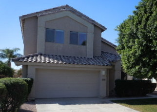 Foreclosed Home en W MAUI LN, Peoria, AZ - 85381