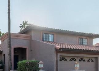 Foreclosed Home en W UTOPIA RD, Glendale, AZ - 85308