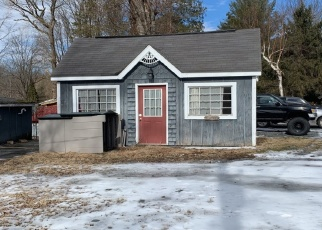 Foreclosed Home en COTTAGE RD, Lake Ariel, PA - 18436