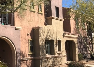 Foreclosed Home en E ROUGH RIDER RD, Phoenix, AZ - 85050