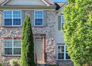 Foreclosed Home en BUTTONWOOD LN, York, PA - 17406