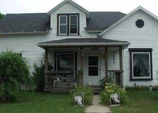 Foreclosed Home in HETTMAN ST, Norwalk, WI - 54648