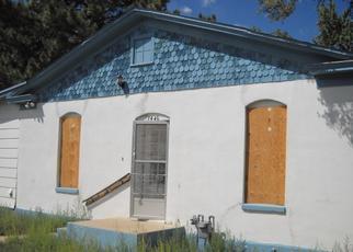 Casa en ejecución hipotecaria in Greeley, CO, 80631,  6TH ST ID: P1291163