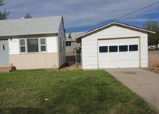 Foreclosed Home en BELMONT AVE, Evans, CO - 80620