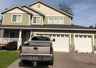 Foreclosed Home en NW 23RD AVE, Vancouver, WA - 98685