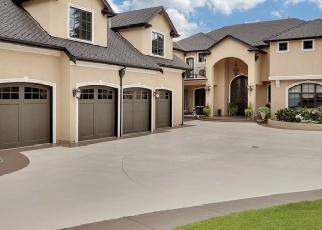 Foreclosed Home en 186TH AVE E, Bonney Lake, WA - 98391