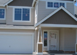 Foreclosed Home en SWITCHBACK LOOP SE, Olympia, WA - 98513