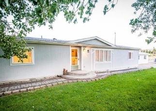 Casa en ejecución hipotecaria in Benton City, WA, 99320,  E 99 PR SE ID: P1291192