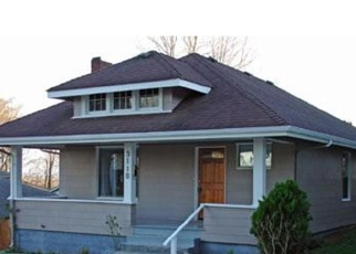 Foreclosed Home en 8TH ST, Everett, WA - 98201