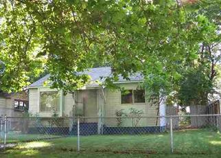 Casa en ejecución hipotecaria in Kennewick, WA, 99336,  S ALDER ST ID: P1291198