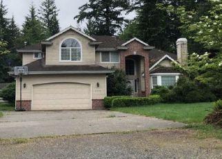 Foreclosed Home en NE 129TH ST, Duvall, WA - 98019