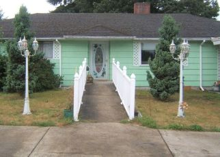 Foreclosed Home en OLD HIGHWAY 99 SW, Centralia, WA - 98531