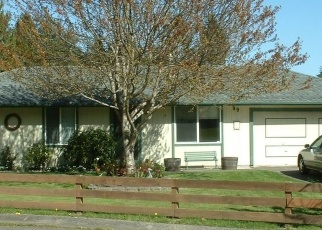 Foreclosed Home en NE HAZELWOOD PL, Bremerton, WA - 98311