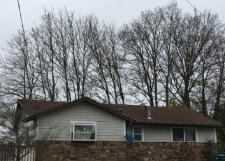 Foreclosed Home en GLENNWOOD CT NE, Renton, WA - 98056