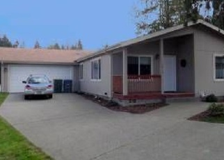 Foreclosed Home en S I ST, Port Angeles, WA - 98363