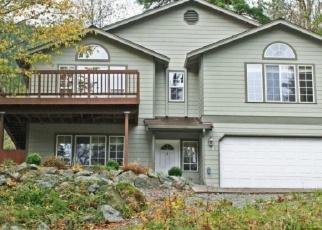 Foreclosed Home en RAINBOW DR, Sedro Woolley, WA - 98284