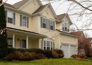 Foreclosed Home en CANDLERIDGE CT, Purcellville, VA - 20132