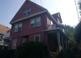 Foreclosed Home in SAVIN HILL AVE, Boston, MA - 02125