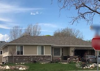 Foreclosure Home in Riverton, UT, 84065,  S 3200 W ID: P1291378