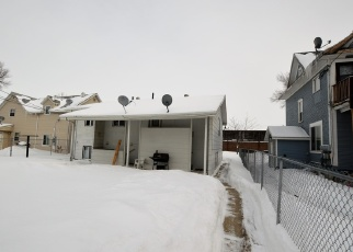 Foreclosed Home en S 3RD ST, Aberdeen, SD - 57401