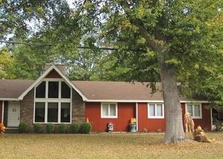 Foreclosed Home en GA HIGHWAY 42, Byron, GA - 31008