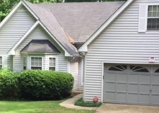 Foreclosed Home en WALT STEPHENS RD, Stockbridge, GA - 30281